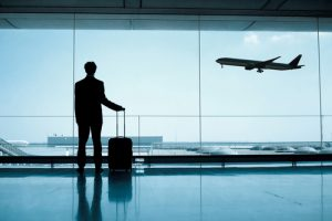Airport Cleaning Lincolnshire